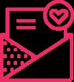 EmailMarketing-Icon