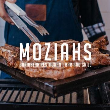 Moziahs-Box-min