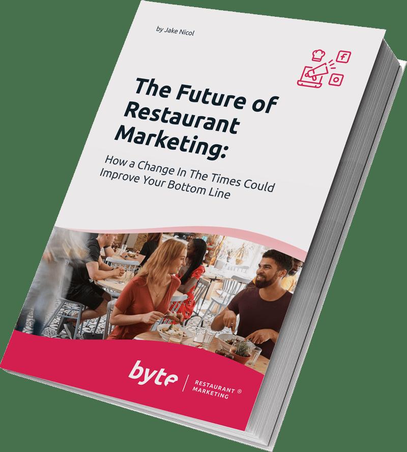 Future-Restaurant-Marketing-Ebook-min