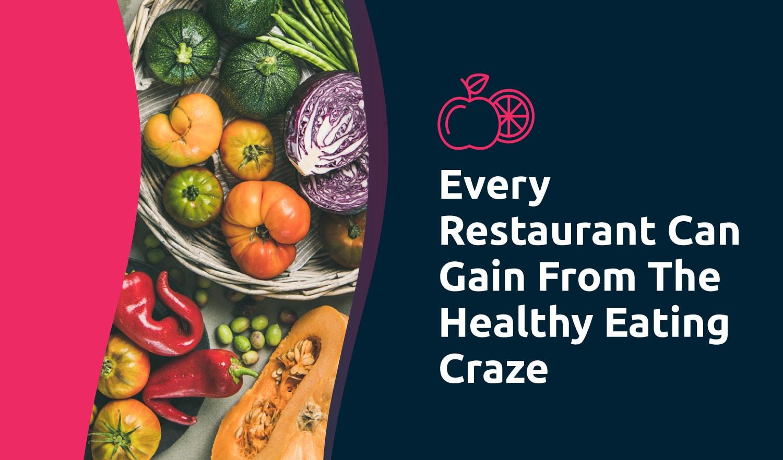 Healthy-Eating-Restaurants-min