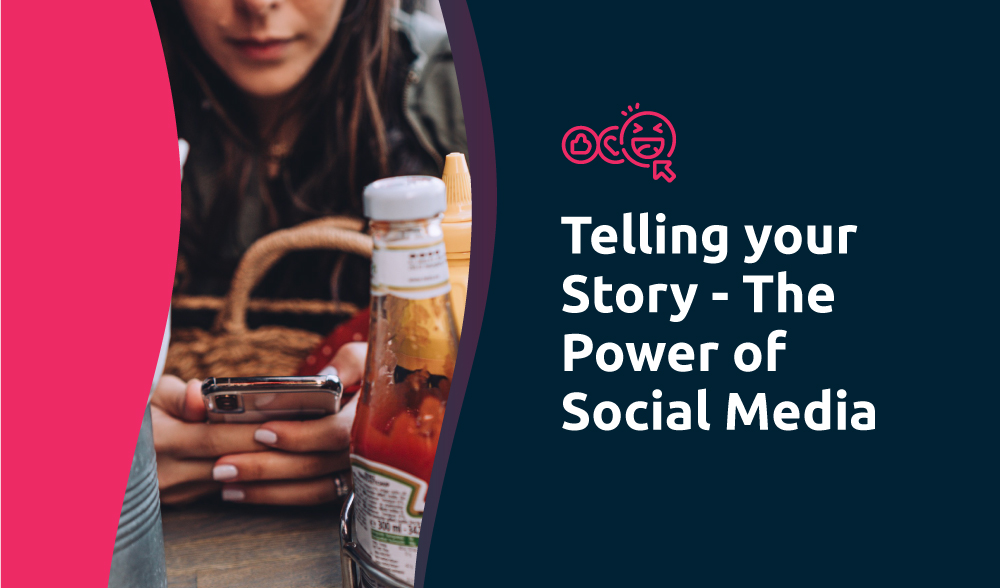 Byte-Power-Of-Social