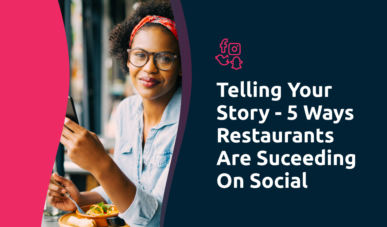 Byte-Teling-your-Story-Social