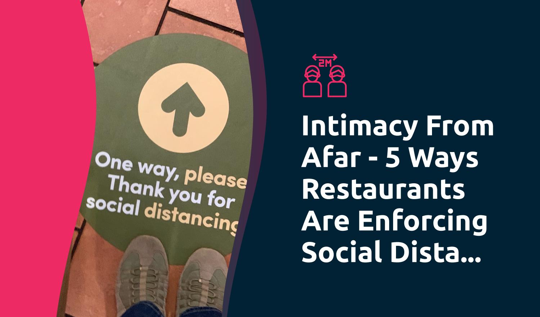 SocialDistance-Restaurant-Blog-Header