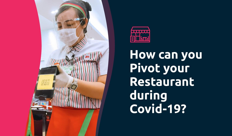Byte-Restaurant-Pivot-Bog-min